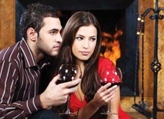 Čime muškarci najviše nerviraju žene