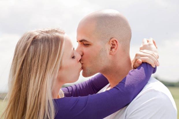 """3 načina da sačuvate svoje """"ja"""" u vezi"""