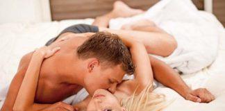 Seks na jednu noć Najpopularnije-vreme-za-seks