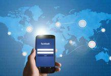 Post reach na Facebooku: Kako da povećate vidljivost svojih objava! Facebook