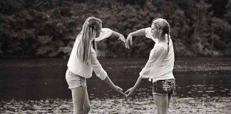 citati o prijateljstvu