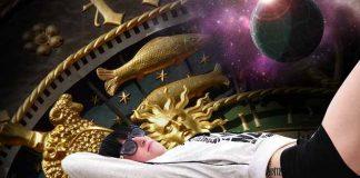 horoskop i snovi