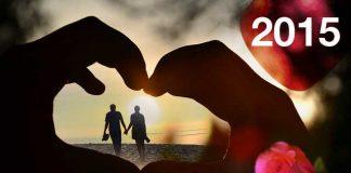 ljubavni horoskop za mart 2015