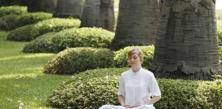 meditacija menja naš DNK