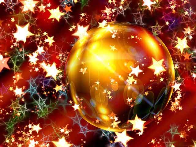 najbolje novogodišnje čestitke Najlepše poruke i novogodišnje čestitke! Srećna Nova godina  najbolje novogodišnje čestitke