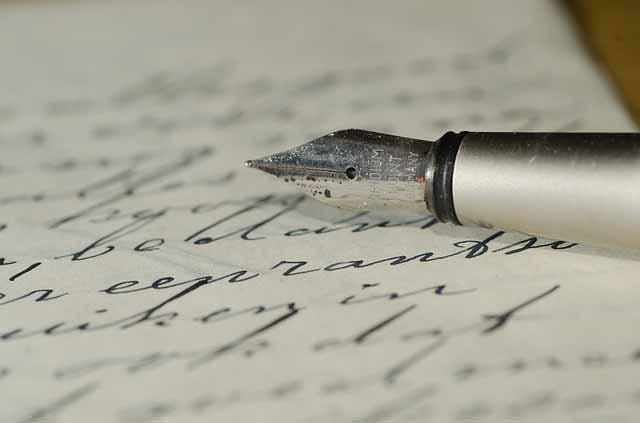 Pismeni zadatak malog Bosanca