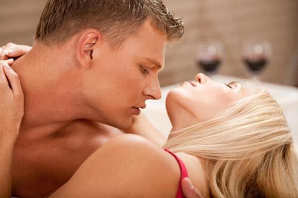 psovke-za-vreme-seksa. Šta žene zaista misle o dugačkoj predigri