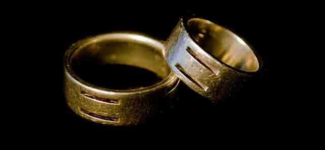 Veza sa oženjenim muškarcem