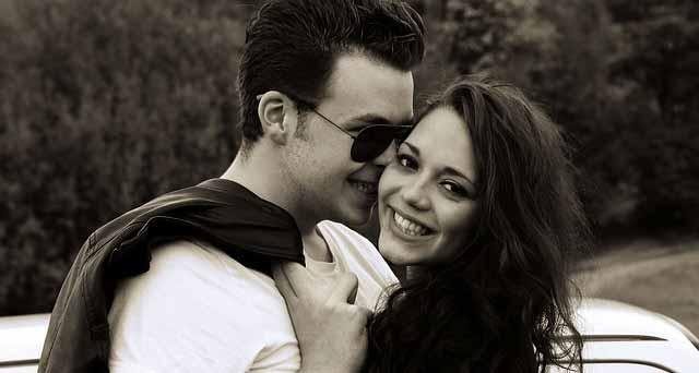52 ogavne stvari koju parovi rade u vezi - Priča o prevari