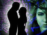 LJUBAVNA NUMEROLOGIJA: Datum rođenja određuje vašeg idealnog partnera