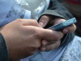 ODMAH PROVERITE DA LI IMATE OVO NA TELEFONU! Više od 1,5 miliona korisnika je instaliralo je zaraženu aplikaciju
