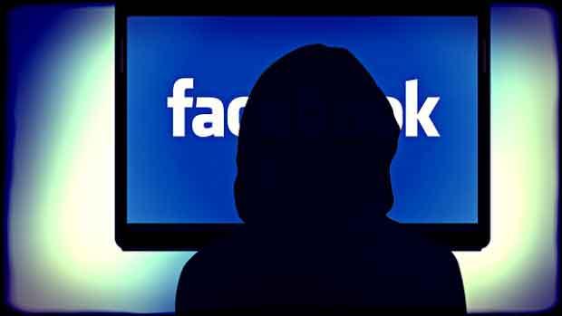 fejsbuk lažni profil facebook