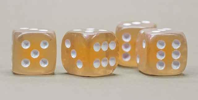 hoosop-i-kockanje