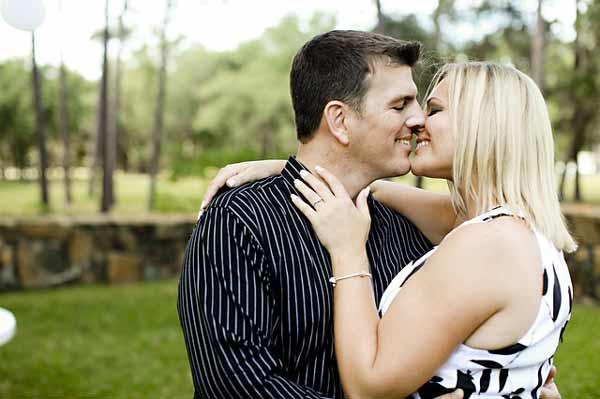 on te voli - horoskop žene ne privlače. ljubav veza postala ozbiljna šta muško voli