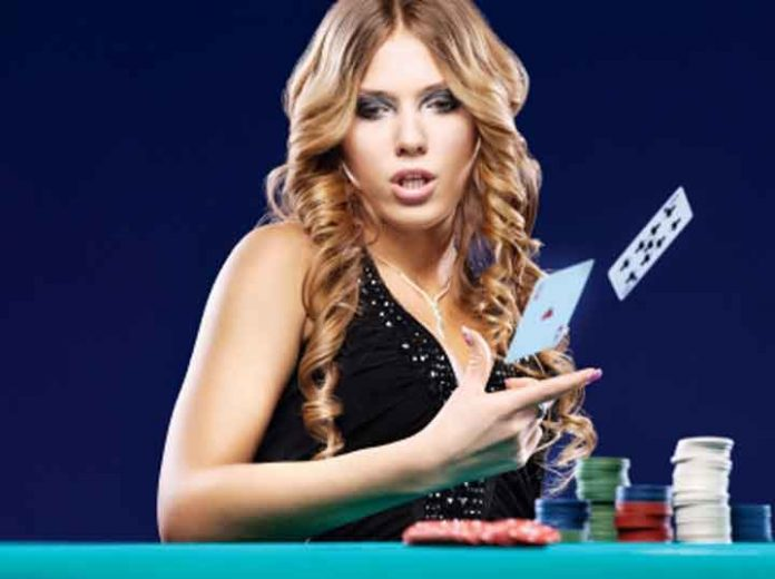 horosokp i kockanje