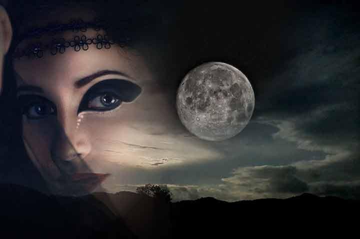 horoskop astro mesečev horoskop