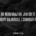 jebovizija
