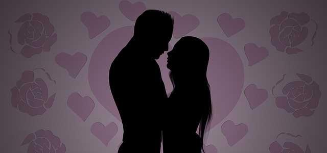 nežnost i ljubav