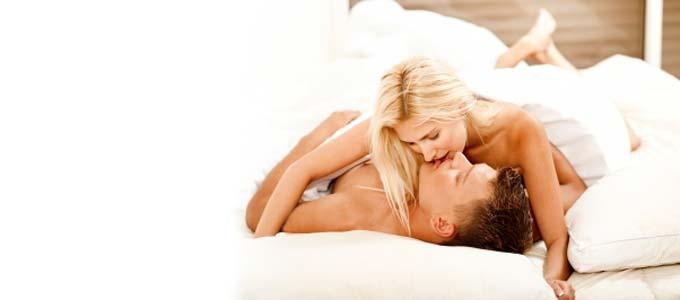 najveći ljubitelji seksa grozna ljubavnica snovi, sanovnik, ses