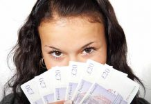 snaga uma energija novca. da li se u vašem imenu krije kod za novac