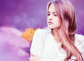 5 najčešćih snova i njihovo značenje