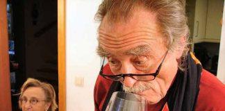 ko ne pije alkohol, kraće živi