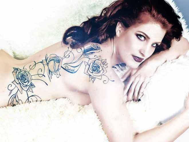 prolećni seksi horoskop 2015.