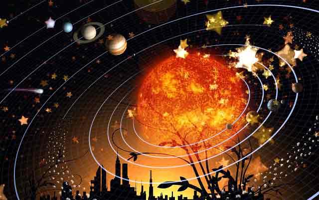 HOROSKOP Saznajte ko je romantik, a ko perverznjak, šta kaže horoskop, kojih su to 5 seks aduta svakog znaka?