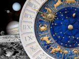 Štekare u duši, ne daju ni dinar: Najgori znak u istoriji zodijaka!