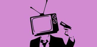 manipulacija putem medija