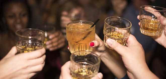 KONZUMIRATE ALKOHOL