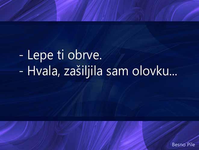 OBRVE