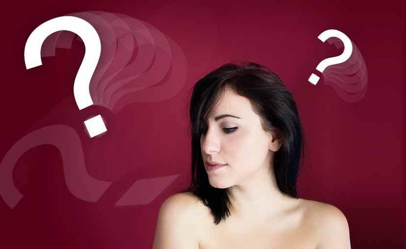 pitanja za muškarce