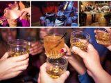 KAFANSKI HOROSKOP: Device piju same, Ovnovi loču kao ludi, Rakovi plaču ispod šanka