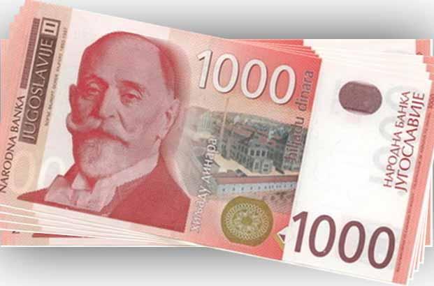 Ovaj najveći pojedinačni radni spor obogatiće jednog Čačanina za čak 86 hiljada evra, Srbin će da dobije 93 plate odjednom!
