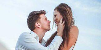 seksualna maštanja muškarac prestaje da voli