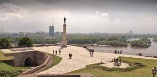 8 grešaka koje stranci prave u Beogradu
