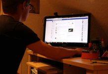 Koliko vredi vaš profil na Facebook - u?