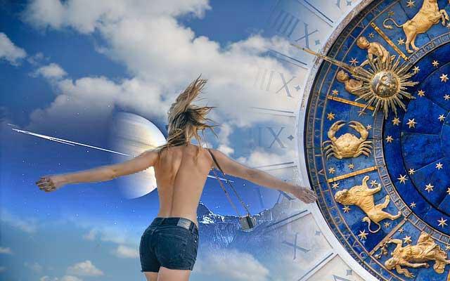 horoskop mesečni horoskop za septembar 2015.
