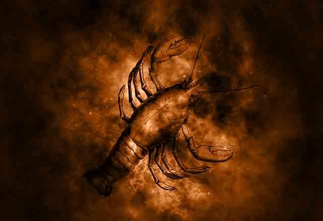 mesečni horoskop za jul 2015 rak