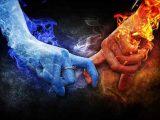DA LI PROPUŠTATE PRAVE PRILIKE? - Kako karma određuje u koga se zaljubljujemo