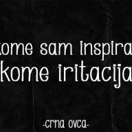 INSPIRACIJA