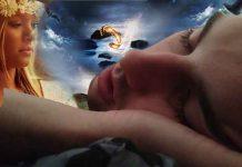 TUMAČENJE SNOVA: Snovi koje najčešće sanjamo i njihovo značenje