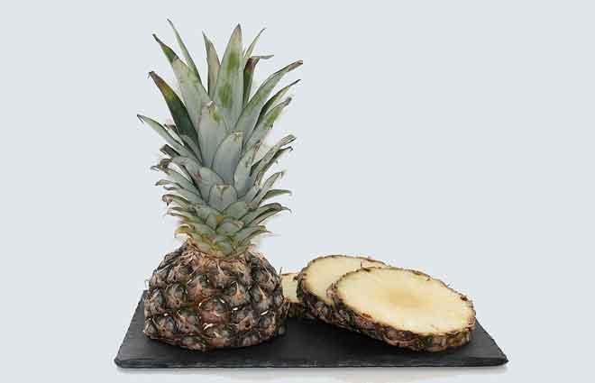 Kada čujete šta ovo voće radi vašim grudima, nećete ga vaditi iz usta