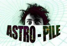 Astro pile: Besni nedeljni horoskop!
