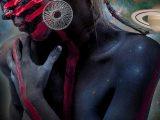 Horoskop: Vage imaju najbolje sise, a Rakovi se oblače na buvljacima!