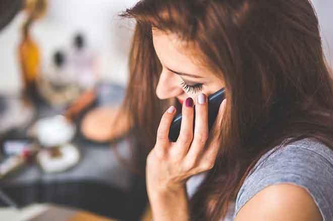 Na ove SMS poruke moraće da vam odgovori