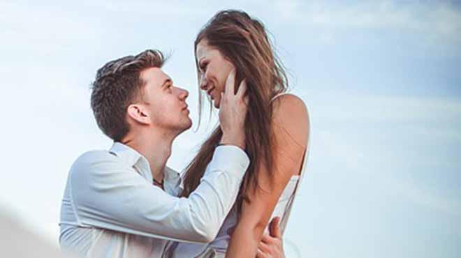 Znate li što muškarci prvo primijete na ženama i što zapravo traže?