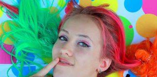 Devojke priznaju šta ih najviše nervira kod njihovih frajera