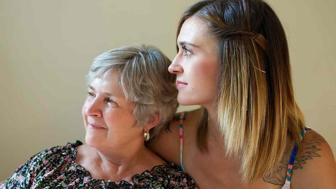 poucni citati o majkama